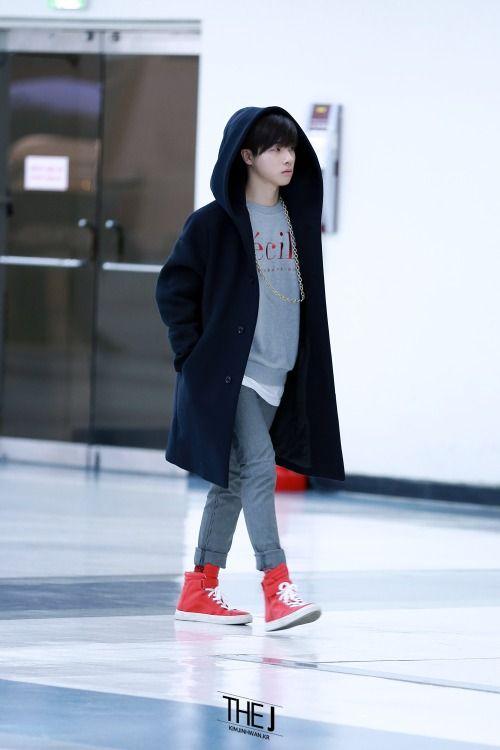 18 Best Kim Jin Hwan Ikon Images On Pinterest Kim Jin Winner Ikon And Yg Entertainment