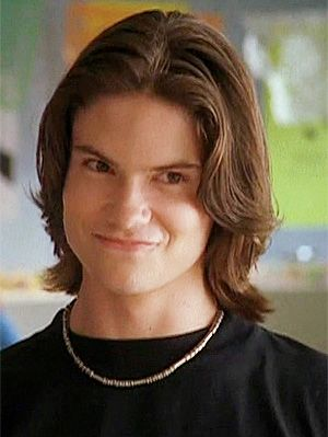 10 Of Our Favorite Jerks From Teen Movies | Gurl.com