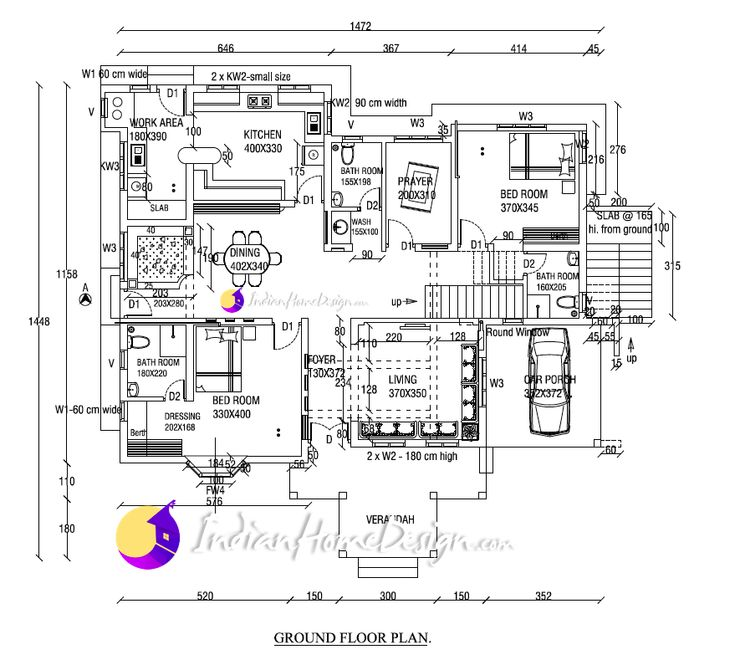 Fine 15 Must See Indian House Plans Pins Indian House Designs Duplex Largest Home Design Picture Inspirations Pitcheantrous