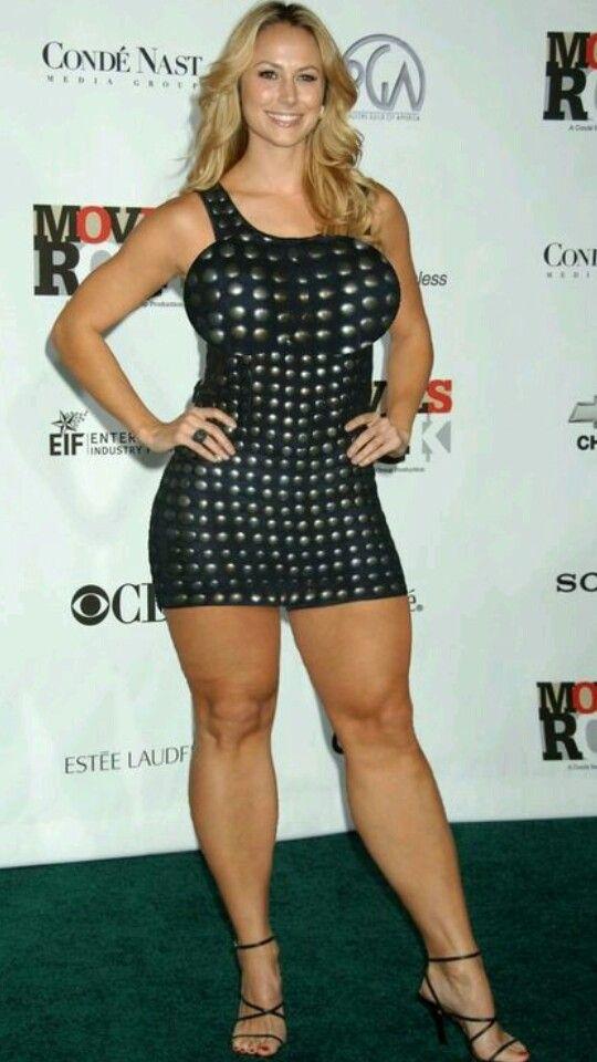 804 best thick legs images on Pinterest | Curvy women ...