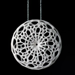 More beautiful jewellery designs from n-e-r-v-o-u-s s-y-s-t-e-m jewellery