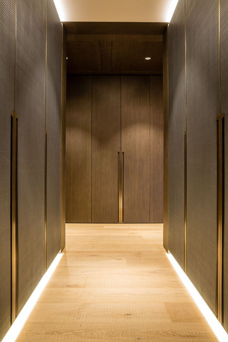 Best Dressing Room Design: Find The Best Dressing Room Ideas, Designs & Motivation To