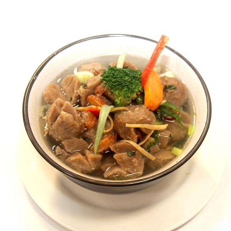 bakso-eternalfood-1-b
