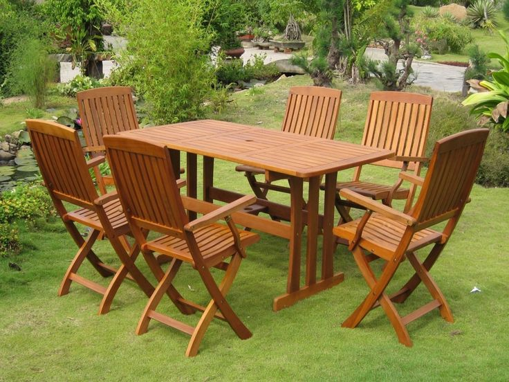 Awesome Best 25+ Patio Furniture Sets Ideas On Pinterest | Sectional Patio Furniture,  Outdoor Furniture Set And Cleaning Patio Furniture Part 16