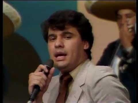 Juan Gabriel  Lagrimas y lluvia  En vivo