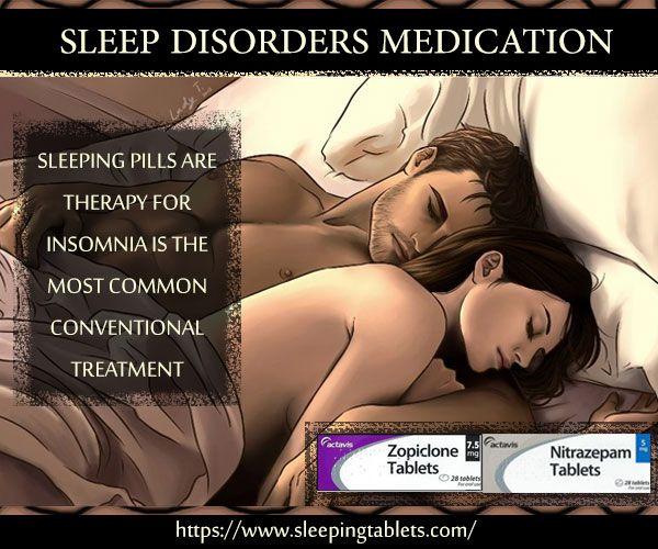 Between 60% people in world have insomnia and complain of poor sleep. Perhaps you're one of them. If so, you may be considering taking a sleeping pill.