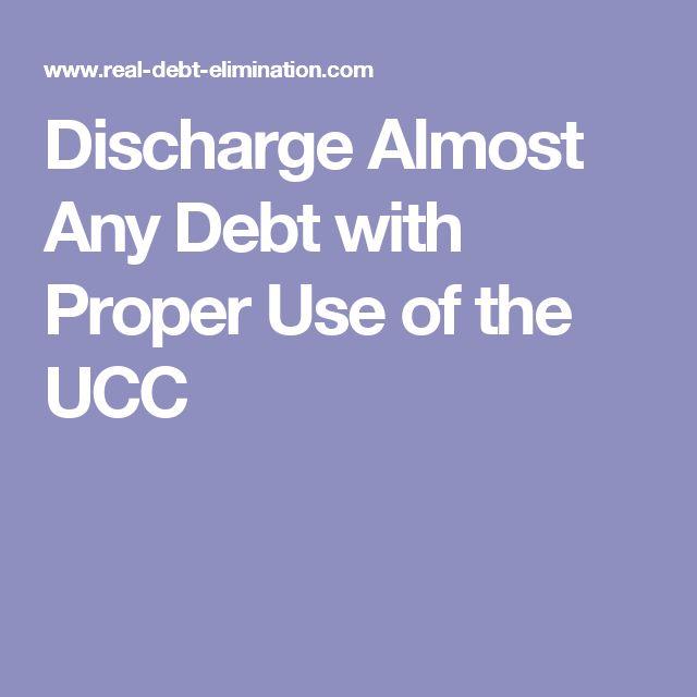 freedom-school reading-room update-on-discharge-of-debt-12-18 - school certificates pdf