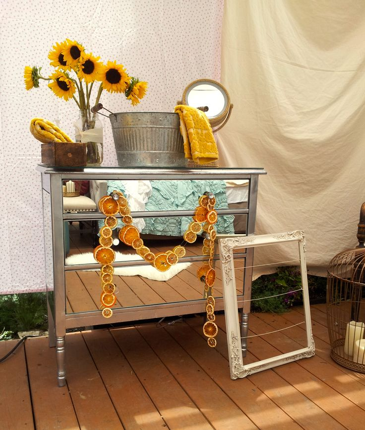 Diy Mirror Tv Cabinet: 91 Best Images About DIY Mirrored Furniture On Pinterest