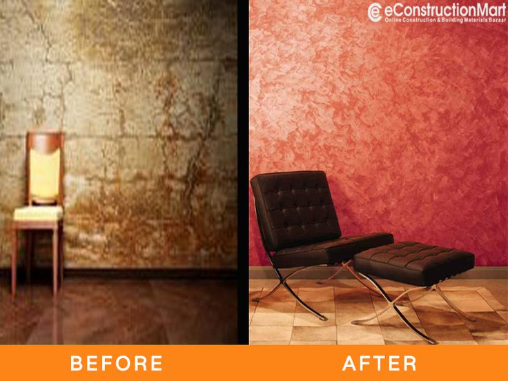 It S Time To Make Your Home Wall Look More Elegant With Texturewallpaint Buy The