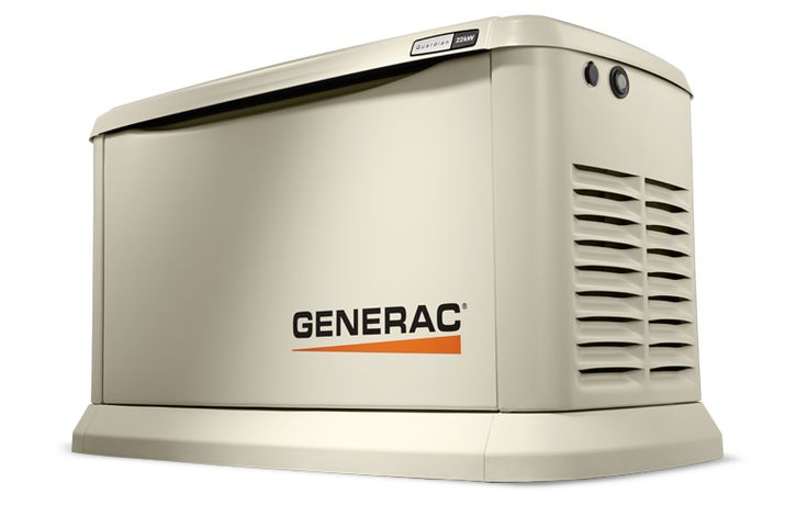 8/30/17 Generac Home Backup Generator Sizing Calculator | Generac Power Systems