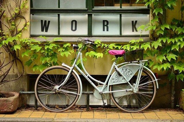 Arbeitsrecht: 16 Irrtümer über die Du Bescheid wissen solltest!