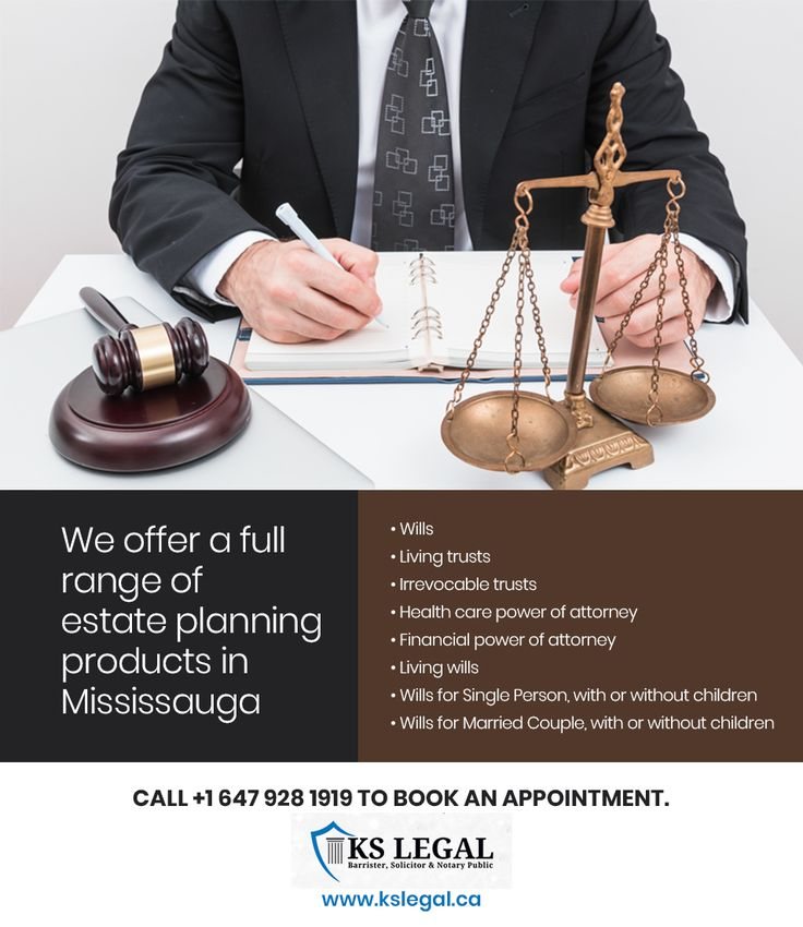 Ks legal offer a full range of wills lawyer services in