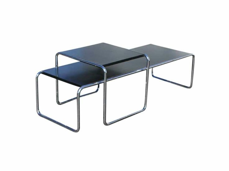 16 Best Images About Marcel Breuer On Pinterest Mesas Models And Furniture Companies