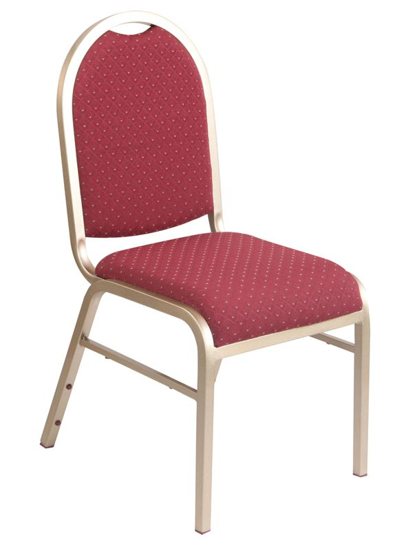 Sebel Banquet Chair - but not in this colour.