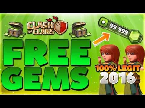 BOWLER 3 Star Strategy TIPS at TH10 RING BASES Clash Of Clans Attacks   Clash With Ash Clash Royale - (More info on: https://1-W-W.COM/Bowling/bowler-3-star-strategy-tips-at-th10-ring-bases-clash-of-clans-attacks-clash-with-ash-clash-royale-13/) www.clasherlab.com Visit For Website For Laster Clash of clans Content and Updates ! #Clasherlab