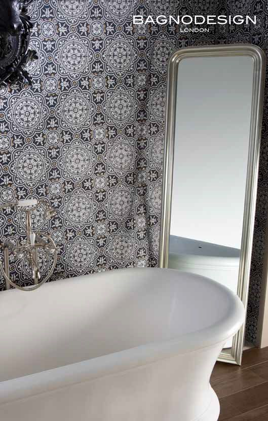 23 best The One with the BAGNODESIGN Products images on Pinterest  Basin, Bath design and ...