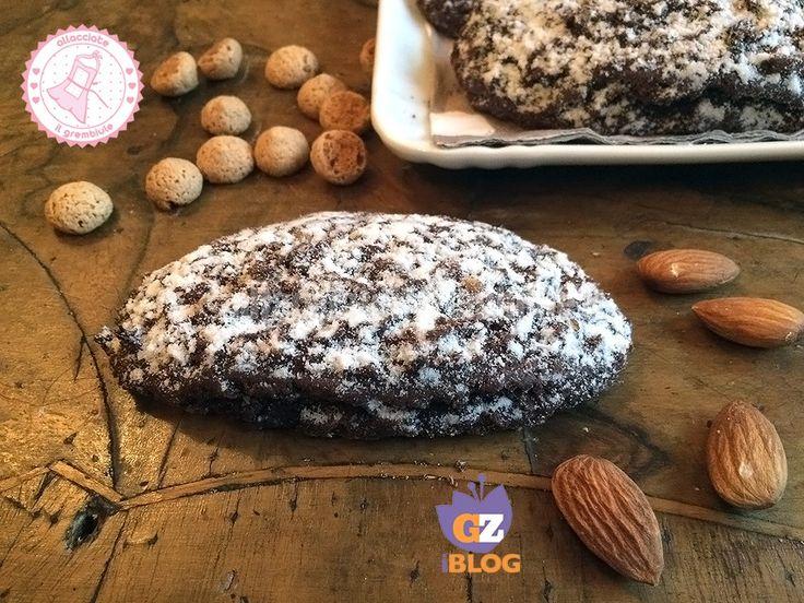 Un classico dolce per festeggiare la ricorrenza del 2 novembre è il pan dei morti, un dolce tipico lombardo ma preparato in tutte le regioni d'italia e ognuno lo personalizza come vuole.