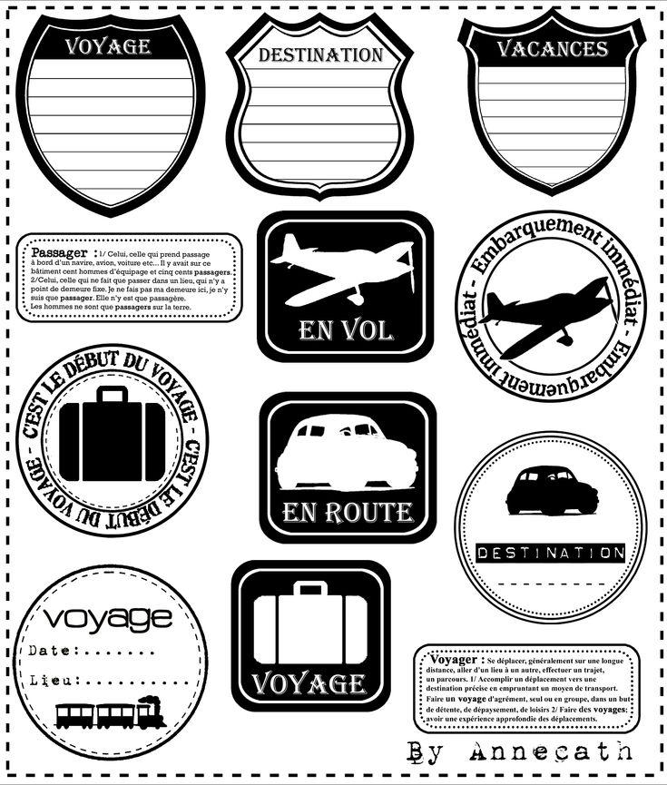 """TELECHARGEMENTS D'ETIQUETTES / LABEL DOWNLOADS - Les Stickers offert… - Etiquettes St… - Problème avec les… - En Avion, Voiture… - De nouvelles… - Etiquettes… - Du nouveau du coté… - Les nouvelles… - sans titre - BEBE """" SUPER STAR """" - ETIQUETTES SPECIALS… - ETIQUETTES NOEL EN… - NOËL TOUJOURS… - DECOUVRIR LE BLOG… - ENCORE DES… - Les créations d'annecath"""