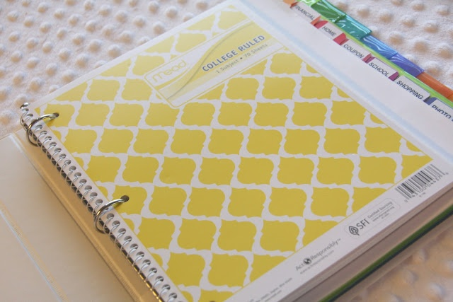 blogging binder ideas. love this notebook print.Awesome Printables, Blog Binder, Notebooks Prints, Blogging Tips, Journals Ideas, Crafts Projects, Blog Ideas, Blog 101, Binder Ideas