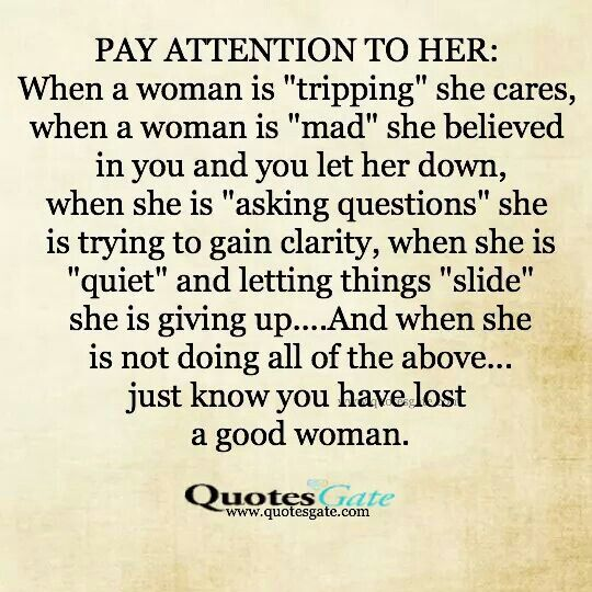 Quotes About Love Relationships: Best 25+ Good Woman Quotes Ideas On Pinterest