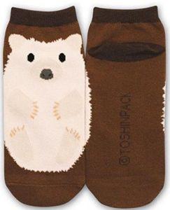 I need these socks o.o <3