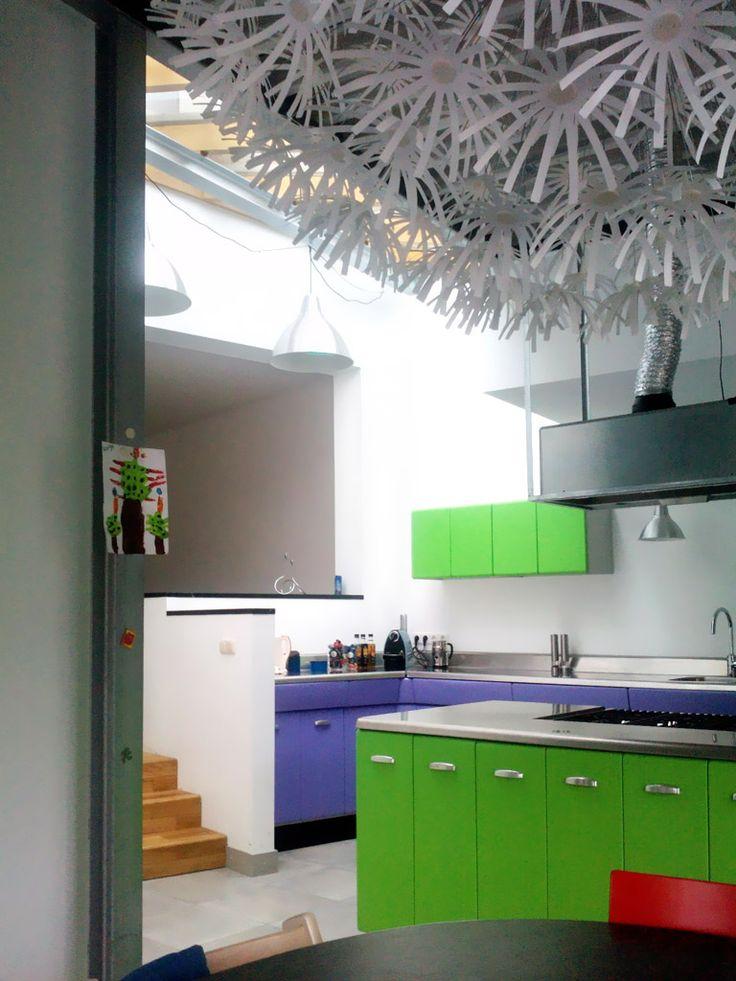 Amerikaanse Keuken Apparatuur : Amerikaanse Keuken op Pinterest – Keukens, Keuken Bars en Behang