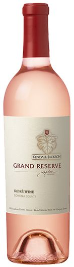 Grand Reserve  Tasting notes: Aromatics of English Tea roses, gardenias, peaches and orange blossom with white peach and watermelon flavors  Pair with: Sweet corn risotto, flat-iron steak or a simple ham sandwich