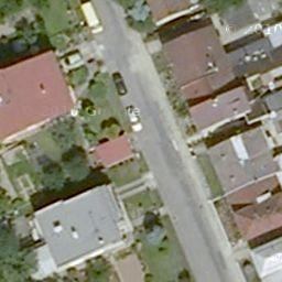 showmystreet.com - rychlé a snadné sledování na ulici (stačí napsat adresu a už jsi tam)  ;-)