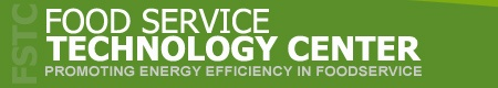 Center of excellence promoting conservation and sustainability in the Food Services Industry