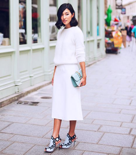 What's+Your+(Street+Style)+Type?+via+@WhoWhatWearUK