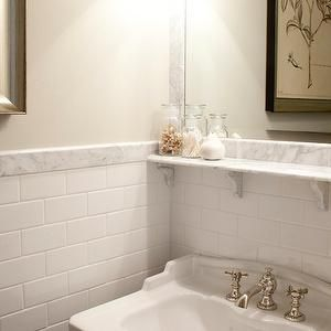 124 best images about bathroom on pinterest small