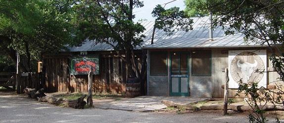 Best Bbq Restaurants In Abilene Tx
