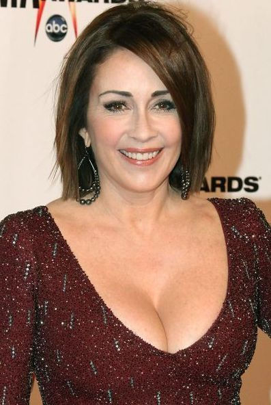 19 Celebrities With Breast Cancer - EverydayHealth.com