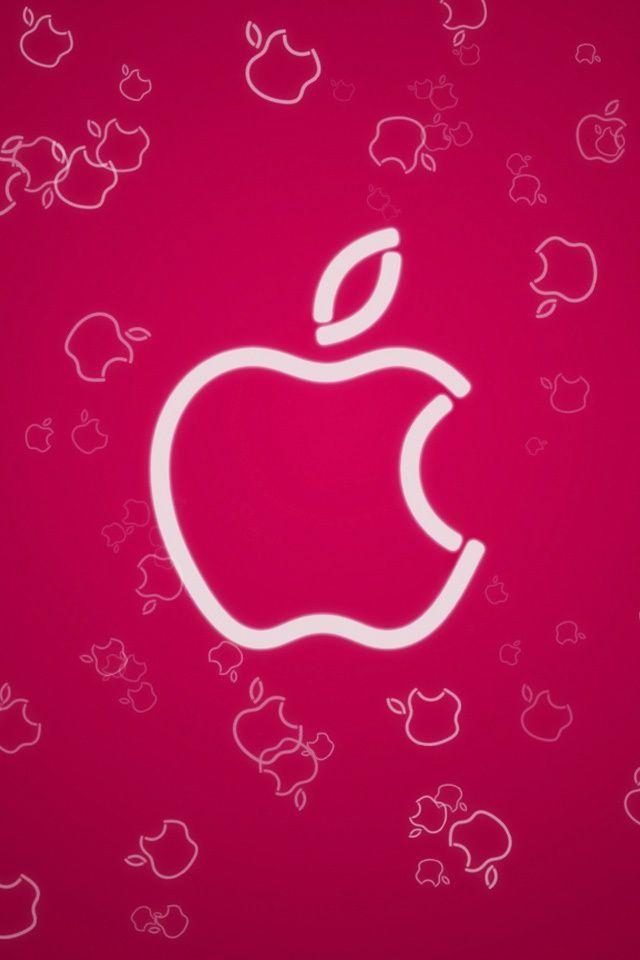 115 best Apple images on Pinterest Apple logo Apple wallpaper