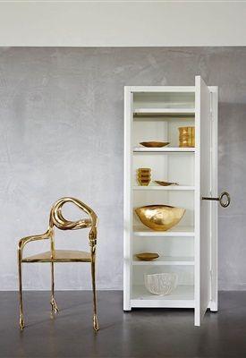 25 beste idee n over een boekenkast inrichten op pinterest for Huis opnieuw inrichten