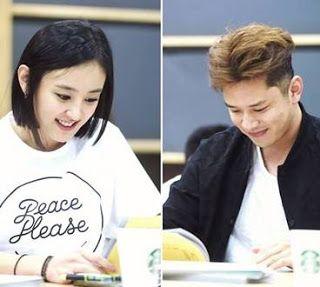 Always Spring Ep 1 Eng Sub Korean Drama