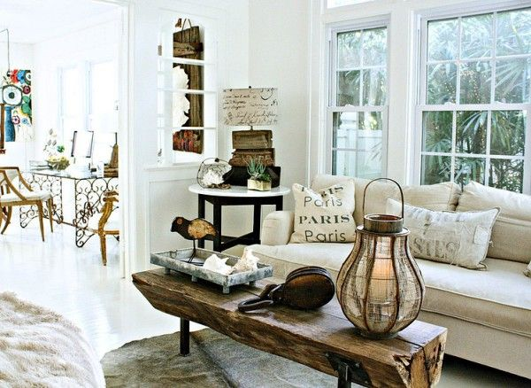 Eclectic Tampa Home | Trendland: Design Blog & Trend Magazine