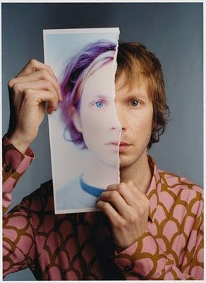 Beck - one of the most unique and fascinating artists I've ever heard, and a beast of a writer.  He always manages to find producers who bring something new to the table but still remain faithful to his core sound...if you can determine what that would even be.  He's a genius.  Favorite albums: Guero, Midnite Vultures, Sea Change, Modern Guilt