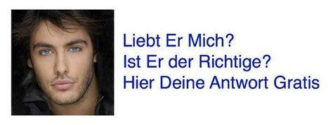 Gratis Kartenlegen Chat - Kartenlegen Online Gratis mit Tarot Orakel   Kartenlegen Online   Scoop.it