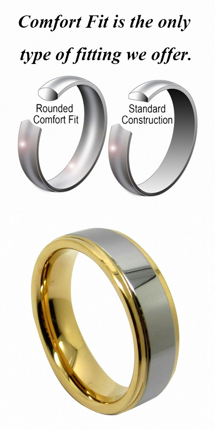 mens mv wedding home bands unique for workers construction rings zm tungsten gold locket white band jar