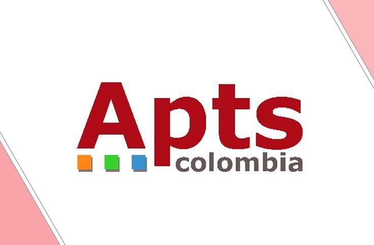 En Inmobiliaria Apts Colombia ofrecen alojamiento de alta calidad. Más de 100 apartamentos amoblados en Bogota Colombia, perfecto para ejecutivos.// Ciudad: Bogotá Zona: Norte Barrio: Chicó Dirección: Calle 108 no. 15-22 Área: 60M2