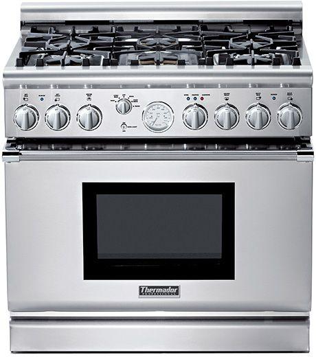 Zsc1201nss Advantium Oven ~ Quot thermador dual fuel range interiors kitchens