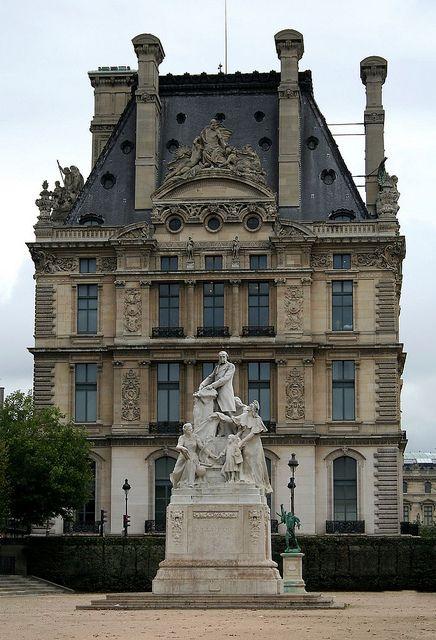 Bien connu 611 best Paris images on Pinterest | Travel, Europe and Live YQ91