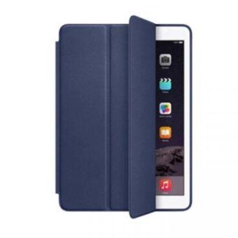 รีวิว สินค้า Smart case for ipad 2-4 หุ้มไอแพดทั้งอันสำหรับ ipad2-4 (สีกรมท่า) ★ ราคาพิเศษ Smart case for ipad 2-4 หุ้มไอแพดทั้งอันสำหรับ ipad2-4 (สีกรมท่า) ส่วนลด   catalogSmart case for ipad 2-4 หุ้มไอแพดทั้งอันสำหรับ ipad2-4 (สีกรมท่า)  ข้อมูลเพิ่มเติม : http://product.animechat.us/FYmhM    คุณกำลังต้องการ Smart case for ipad 2-4 หุ้มไอแพดทั้งอันสำหรับ ipad2-4 (สีกรมท่า) เพื่อช่วยแก้ไขปัญหา อยูใช่หรือไม่ ถ้าใช่คุณมาถูกที่แล้ว เรามีการแนะนำสินค้า พร้อมแนะแหล่งซื้อ Smart case for ipad 2-4…