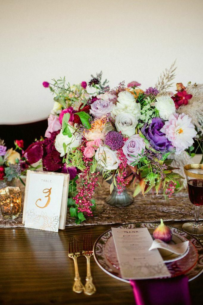 MODwedding - Deliciously Styled Chicago Wedding Shoot from LaBelleFleurEvents.com, Stationery: Made Divine, Photo: AmandaMeganMiller.com