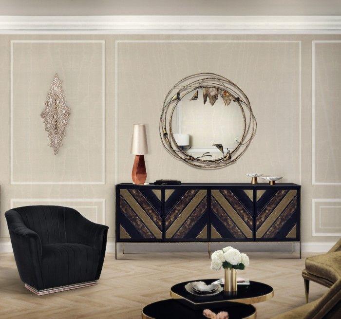 Как оформить гостиную: советы дизайнеров #followme #следуйзамной #дизайн #гостиная #фото #красиво #нравится #красота Читать дальше:https://goo.gl/Bq8NmS