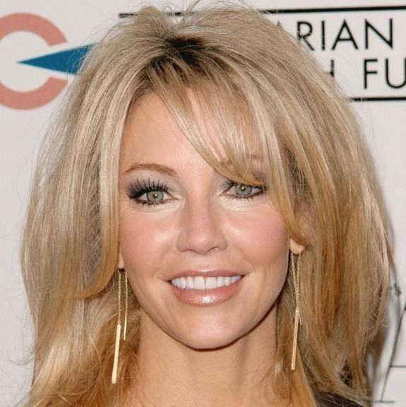 ... girl hairstyles for long hair long straight layered hairstyles curly