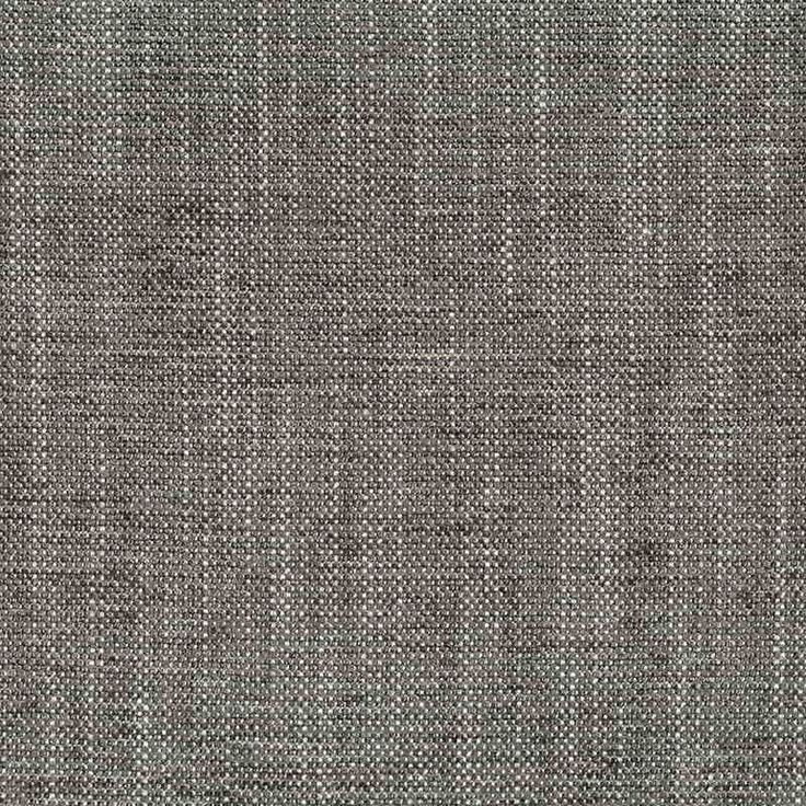 Warwick Fabrics : VANISH, Colour CHARCOAL