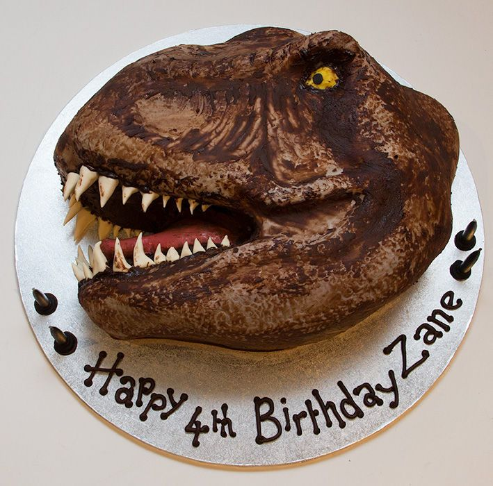 Dinosaur Cake Decorations Tesco : 25+ Best Ideas about Dinosaur Cake on Pinterest Dino ...