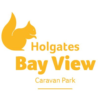Bay View Camping & Caravan Holidays